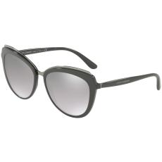 Dolce & Gabbana DG4304 30906V