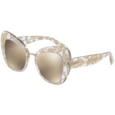 Dolce & Gabbana DG4319 31535A