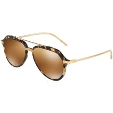 Dolce & Gabbana DG4330 31696H