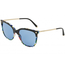 Dolce & Gabbana DG4333 318172