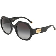 Dolce & Gabbana DG6120 501/8G