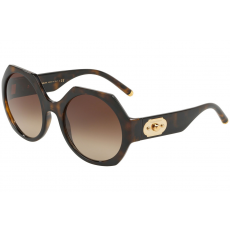 Dolce & Gabbana DG6120 502/13