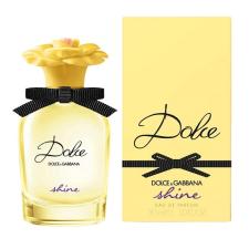 Dolce & Gabbana Dolce Shine EDP 50 ml parfüm és kölni