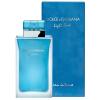 Dolce & Gabbana Light Blue Eau Intense EDP 100 ml