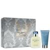 Dolce&Gabbana Light Blue Pour Homme Szett 75+75