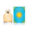 Dolce & Gabbana Light Blue Sun EDT 125 ml