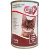 Dolly pets Dolly Cat Konzerv Máj 415gr