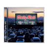 DOLLY ROLL - Dupla vagy semmi (CD+DVD) (Akció!)