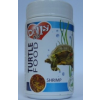 Dolly Teknőstáp Dolly Shrimp 120ml