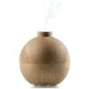 DOMO DO9210AV illatosító készülék