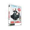 Don Camillo DVD