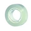 DONAU 18 mm x 33 m átlátszó ragasztószalag