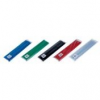 DONAU Iratsín, 4 mm, 1-40 lap, DONAU, kék [10 db]