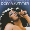 Donna Summer The Journey - Very Best Of (CD)