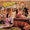 DONNAS - Spend The Night CD