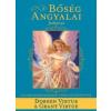 Doreen Virtue, Grant Virtue A bőség angyalai jóskártya