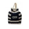 Dorko Beach Backpack Blue/white