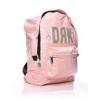 Dorko Flossy Backpack