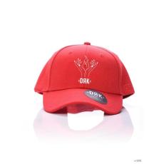 Dorko Női Baseball sapka NO ERO JOVO BASEBALL CAP
