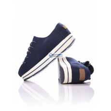 Dorko Női cipő vásárlás  13 – és más Női cipők – Olcsóbbat.hu ff914ac31c