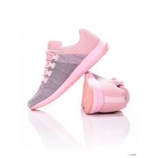 Dorko Női Utcai cipö JUMP