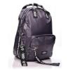 Dorko Posy Backpack