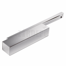 Dorma TS 91 csúszósínes ajtócsukó / ajtó behúzó barkácsolás, csiszolás, rögzítés