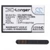 Doro EasyPhone 508, Akkumulátor, 900 mAh, Li-Ion