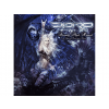 Doro Strong And Proud (CD)