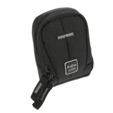 Dörr ACTION BLACK kompakt tok fekete fotós táska, koffer