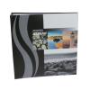 DÖRR fotóalbum Wave Memo 200 10x15 cm