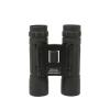 Dörr Pro-Lux 10x25 DCF GA binokuláris távcsõ, fekete