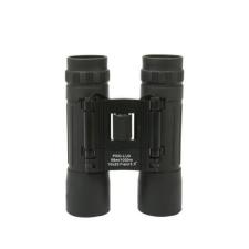 Dörr Pro-Lux 10x25 DCF GA binokuláris távcsõ, fekete távcső