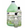 Double K™ Euca-Leuca-Lime sampon 236 ml