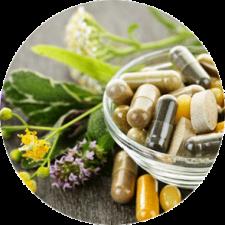 Double Protect Kapszula 30+30db vitamin és táplálékkiegészítő