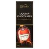 Doulton Courvoisier VS Cognac bonbon 150 g