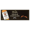 Doulton Jim Beam Bourbon Whiskey bonbon 150 g