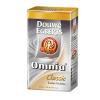 Douwe Egberts Kávé, pörkölt, őrölt, vákuumos csomagolásban, 250 g, DOUWE EGBERTS Omnia KHK001