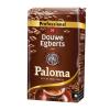 """Douwe Egberts Kávé, pörkölt, szemes, 1000 g,  """"Paloma"""""""