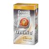 Douwe Egberts Omnia pörkölt kávé, őrölt, vákuumos csomagolásban , 250 g
