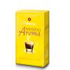 Douwe Egberts Paloma Merido őrölt kávé 225 g