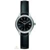 Doxa Tradition női óra - 211.15.101.01