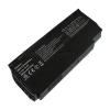 DPK-CWXXXSYA4 Akkumulátor 4400 mAh