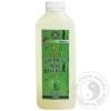 Dr. Chen American Aloe Vera Juice Natur 1000ml