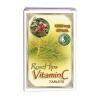 Dr. Chen c-vitamin csipkebogyó tabletta 40 db