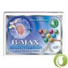 Dr. Chen Dr.Chen B-Max Multivitamin Tabletta 40 db