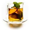 Dr. Chen Dr. Chen Banlagen instant tea 12 db