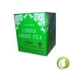 Dr. Chen Dr.Chen Eredeti Kinai Zöldtea Szálas 100 g