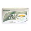 Dr. Chen Dr. Chen Fehér Tea filteres (25 filter)