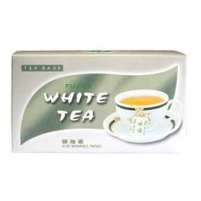 Dr. Chen Dr. Chen Fehér Tea filteres (25 filter) táplálékkiegészítő